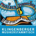 Klingenberger Musikerstammtisch